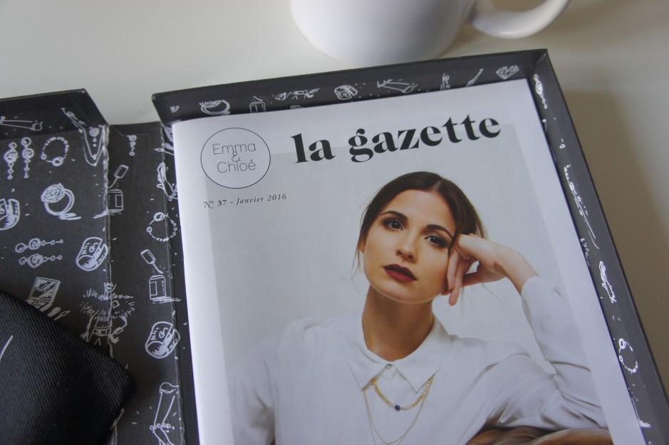 alt-emma-et-chloe-gazette