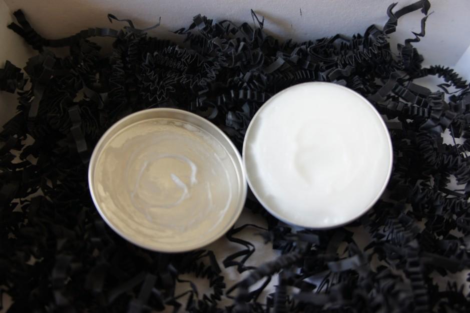 alt-crème-mains-herbacin