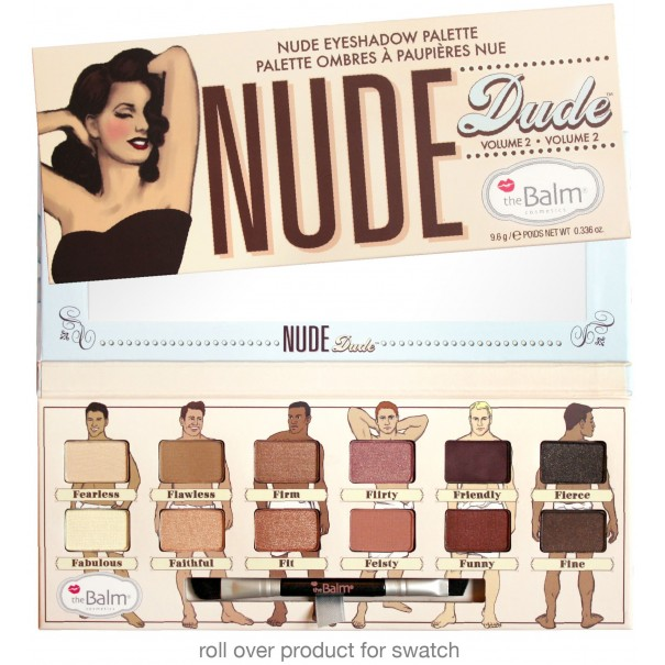 alt-the-balm-nude-tude