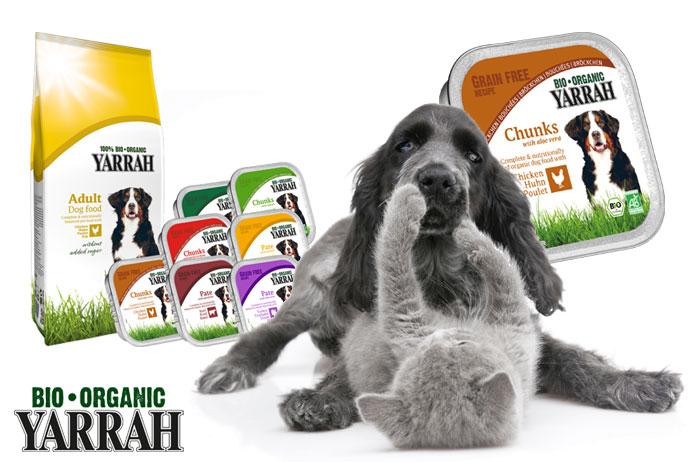 alt-yarrah-nourriture-bio-animaux-2