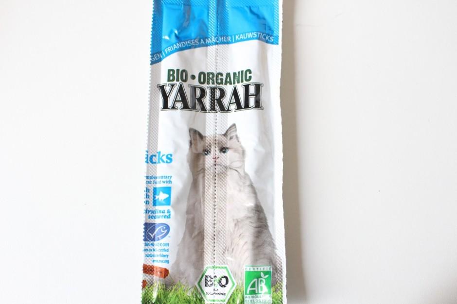 alt-yarrah-nourriture-biologique-animaux