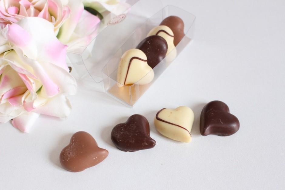 alt-chocolats-en-coeur