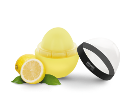 Berange---Fruity-Balm-Citron