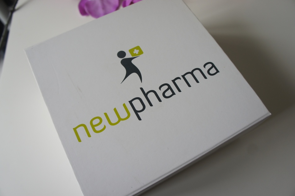 alt-newpharma-parapharmacie-en-ligne