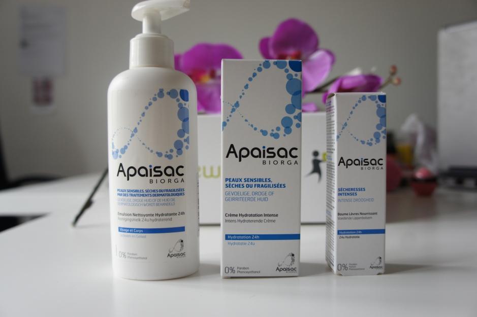 alt-apaisac-biorga-new-pharma