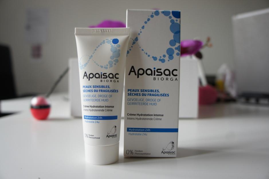 alt-emulsion-hydratante-apaisac-biorga