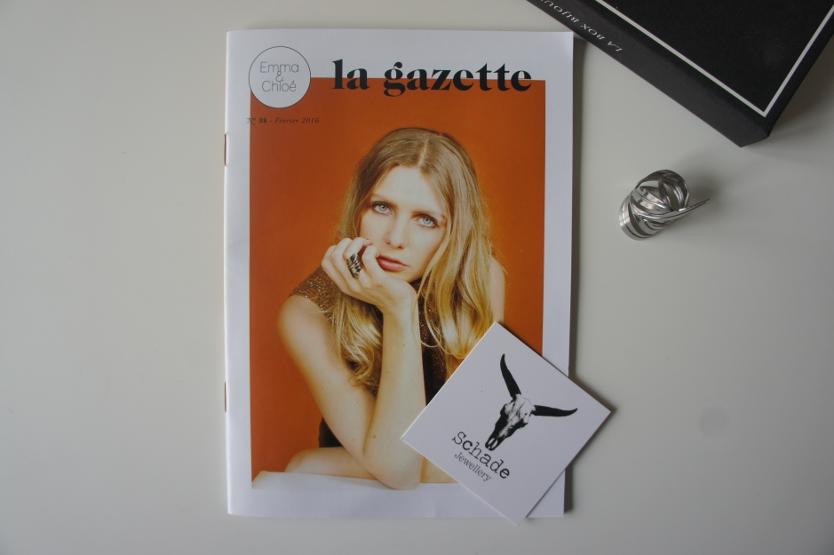 alt-emma-chloe-la-gazette-mars-2016