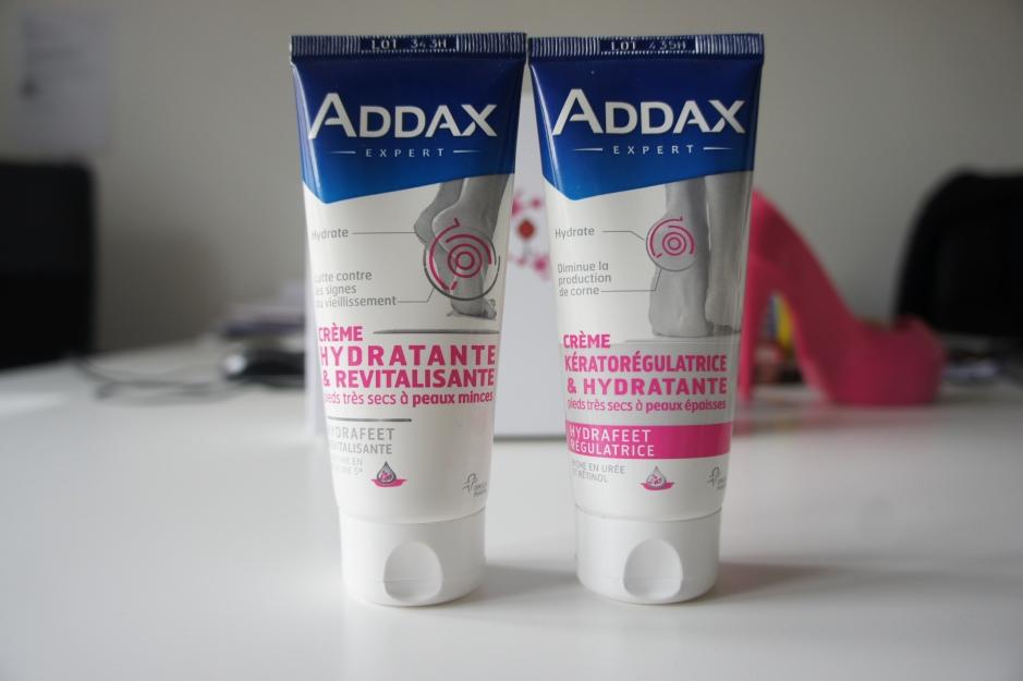 alt-addax-crème-pieds