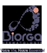logo-biorga