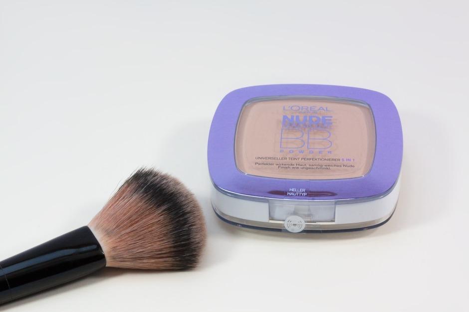 make-up-1215581_1920