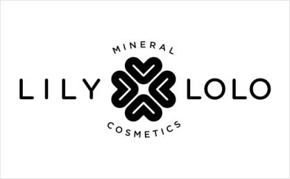 maquillage-bio-mineral-LilyLolo