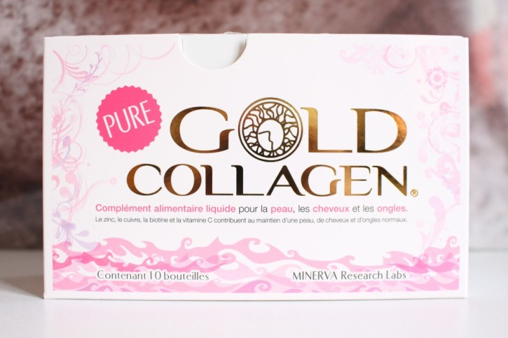 alt-pure-gold-collagen