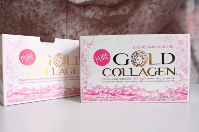 alt-pure-gold-collagen-rituel-beaute