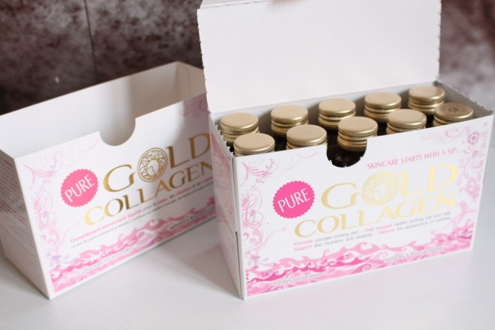 alt-pure-gold-collagen-rituel-bien-etre