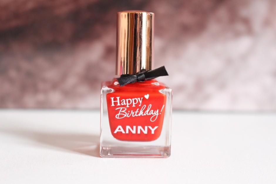 alt-vernis-Anny