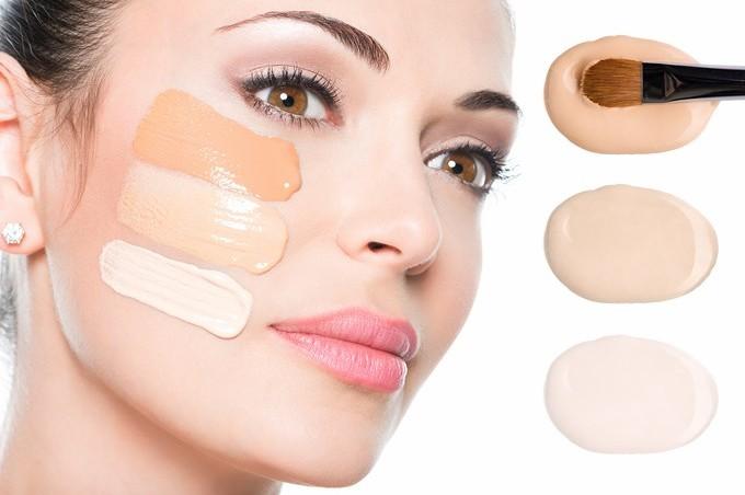 alt-fond-de-teint-trousse-makeup