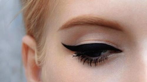 alt-eye-liner
