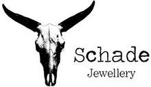 schade-jewellery-logo-1431549996