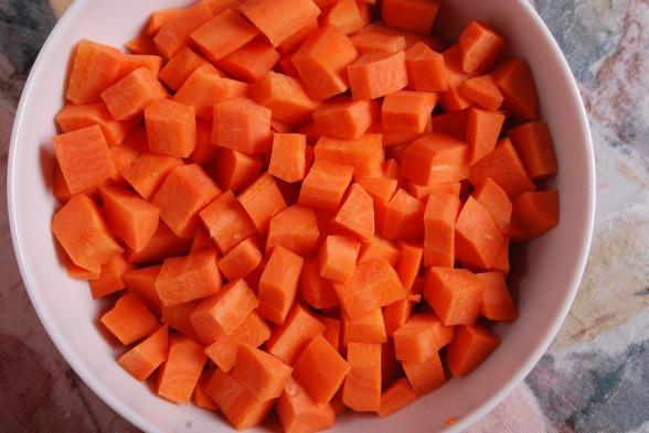 carrots-1247964_960_720