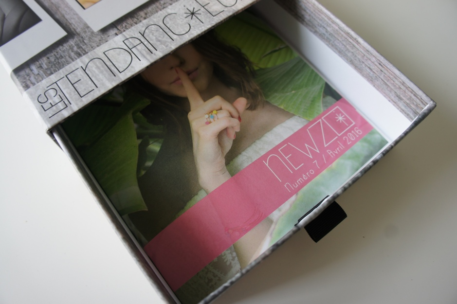 alt-box-bijoux-les-tendancieuses-newzi