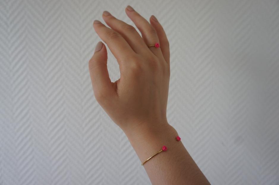 alt-box-bijoux-les-tendancieuses-julie-sion