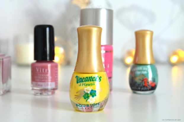 alt-vacances-a-hawaii-bourjois