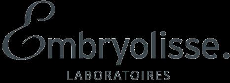embryolisse-logo
