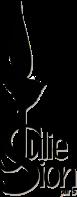 julie-sion-bijoux