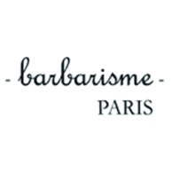 Logo-Barbarisme-Paris