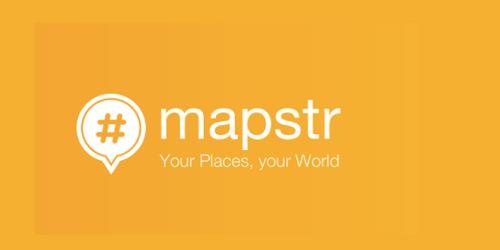 mapstr_logo