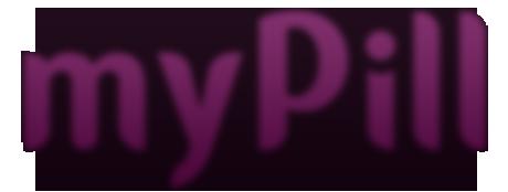 mypill_logo