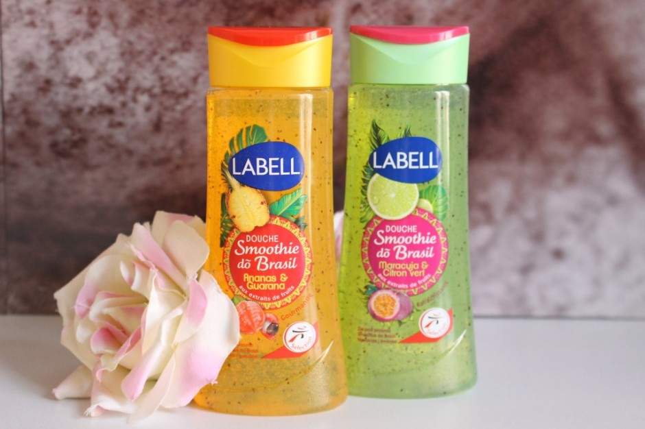 alt-smoothie-do-brasil-labell