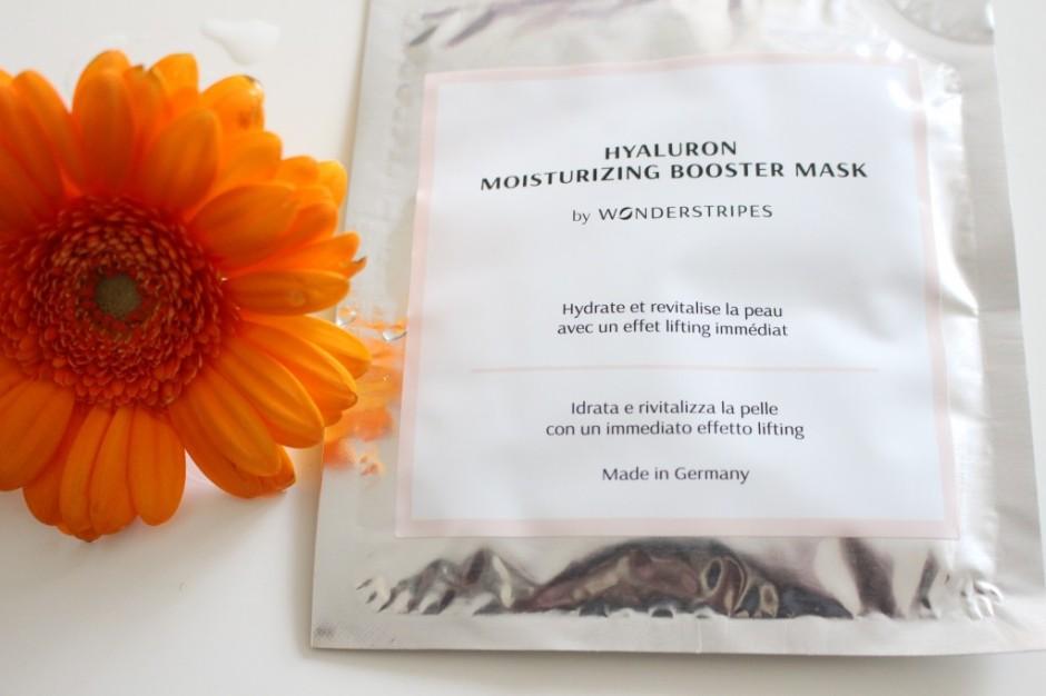 alt-masque-tissu-wonderstripes