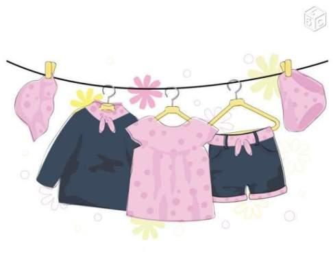 alt-vente-achats-vêtements-bebe-bebou