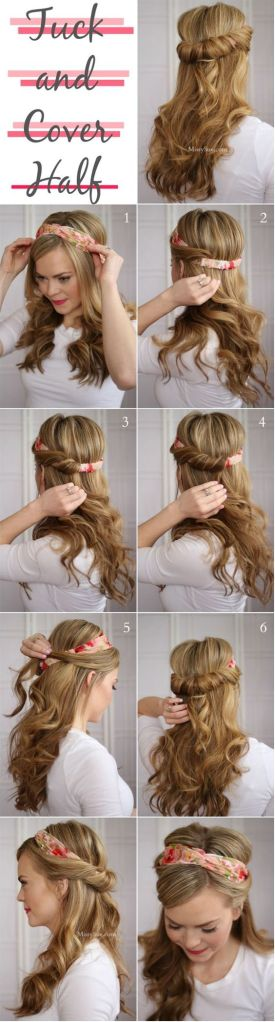 coiffure 10