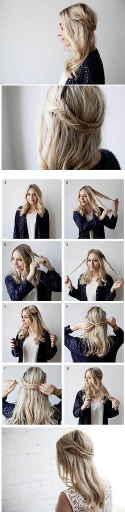 coiffure 9