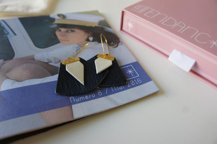 alt-box-bijoux-les-tendancieuses-mai-2016