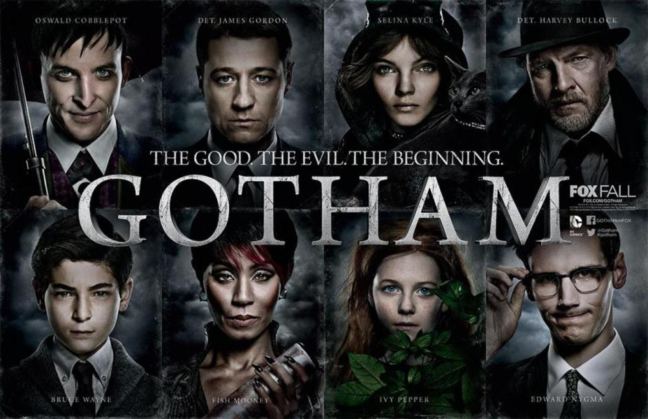 Gotham-the-good-the-evil-the-beginning