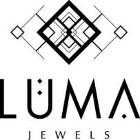 alt-luma-jewels-creatrice-bijoux-francais