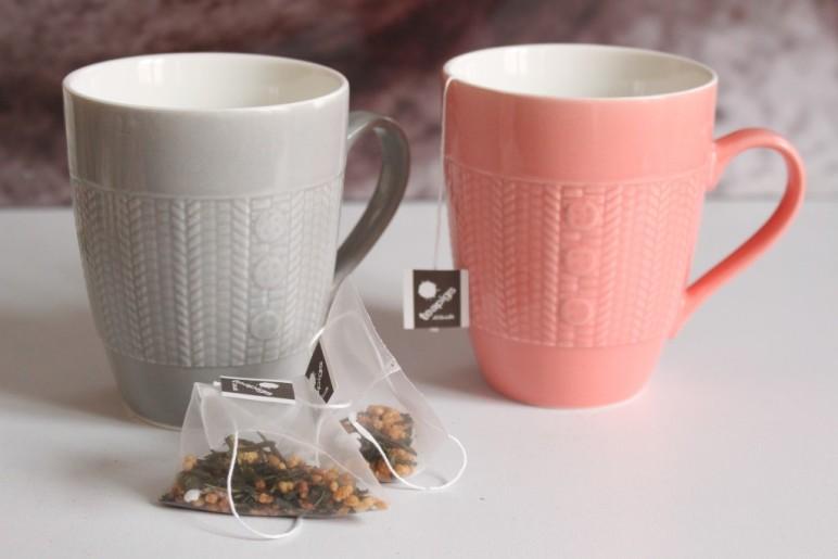 alt-teapigs-pop-corn-tea