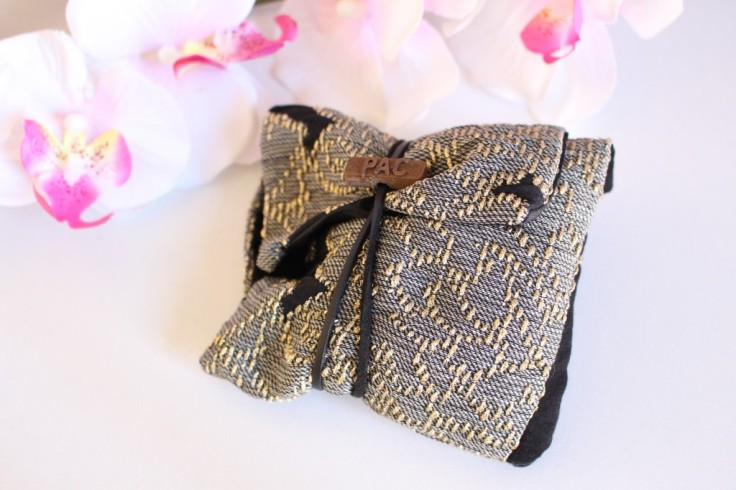 alt-pochette-a-collant-2