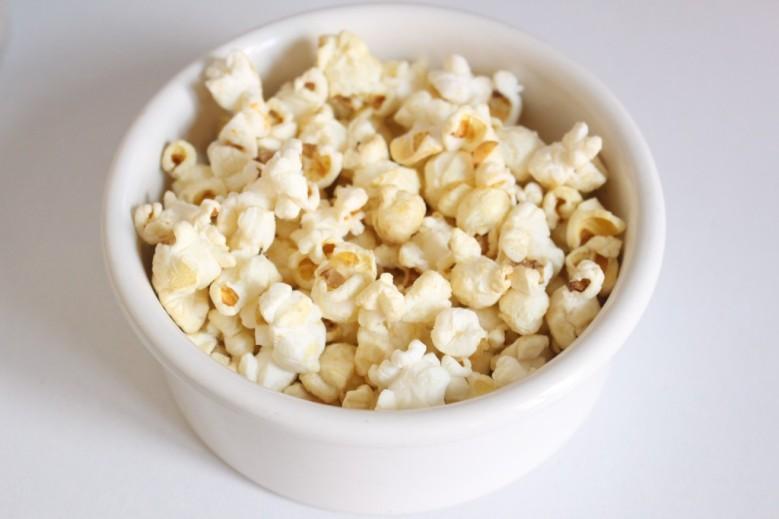 alt-tyrrells-posh-corn