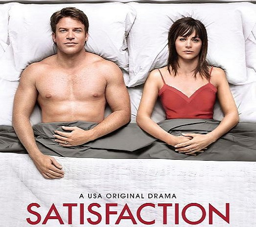 Satisfaction Serie Stream