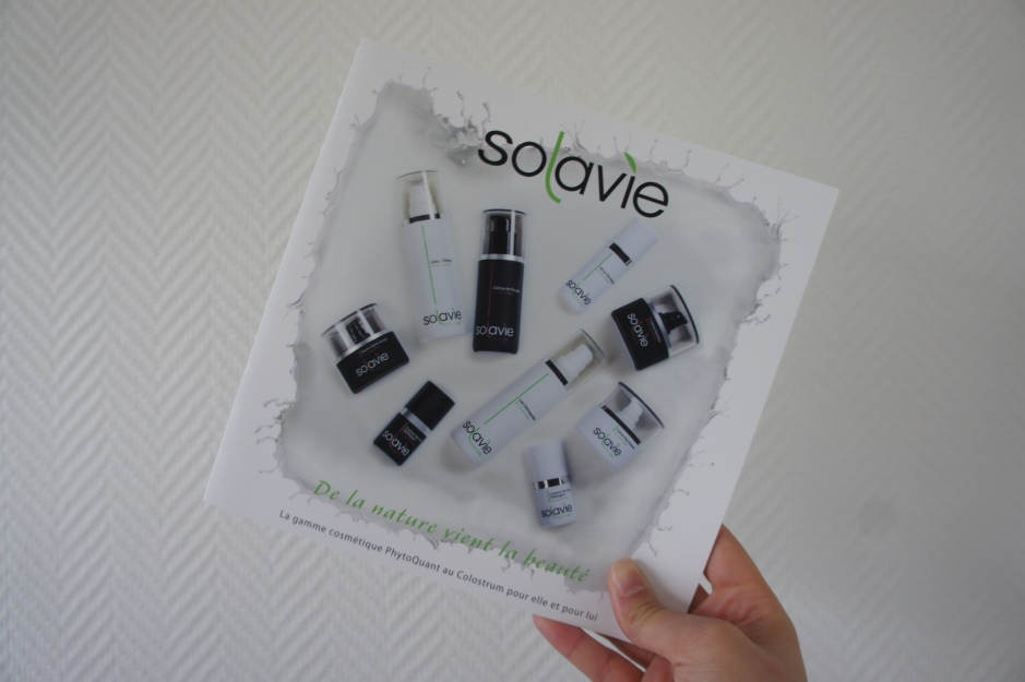 alt-solavie-soins-visage-au-colostrum