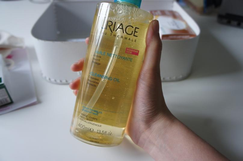 atl-huile-nettoyante-uriage
