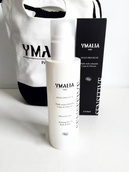 alt-huile-sèche-ymalia