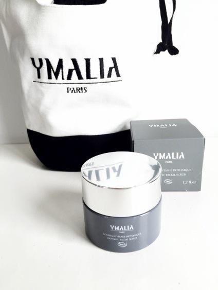 alt-gommage-visage-ymalia