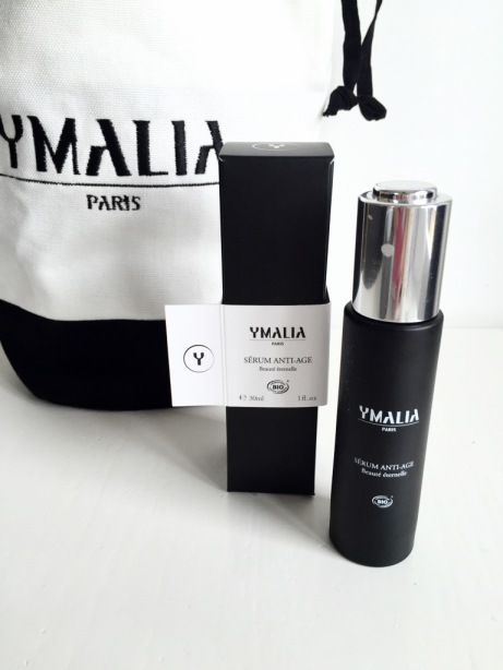 alt-serum-anti-age-ymalia