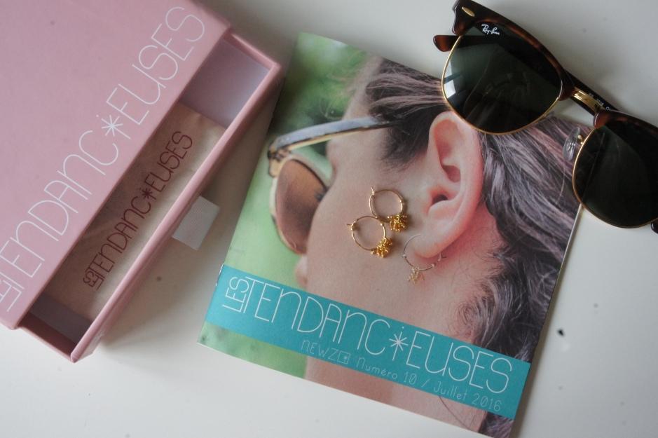 alt-box-bijoux-les-tendancieuses-juillet-2016