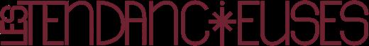 logo-tendancieuses2
